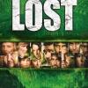 Az első Lost infók