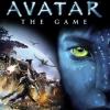 Játék készül James Cameron Avatar filmjéből