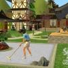 Újabb The Sims 2: Bon Voyage infók