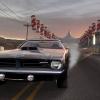 Need for Speed: Pro Street - maximális sebesség