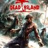 Dead Island infók