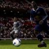 FIFA 08 - irányítsd a kapust