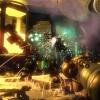 Aranyon a BioShock