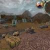 Galactic Assault: Prisoner of Power - új képek