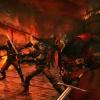 Witcher képek