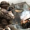 Call of Duty 4 - megjelenés?, videó