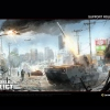 World in Conflict - aranyon