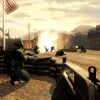 Ghost Recon Advanced Warfighter 2 - patch