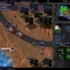 Bos Wars - teljes verziós stratégia