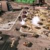 Command & Conquer 3: Kane's Wrath - az első képek