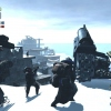 Lost Planet: Extreme Condition mappack