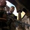Conflict: Denied Ops - bejelentve