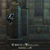 Edge of Twilight - a cyberpunk sárkányra vadászik