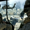 CoD 4 - hétfőtől bétázhatnak az Xboxosok