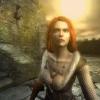 Witcher videó