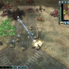 Command & Conquer Tiberium Wars - patch