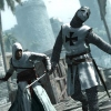 Assassin's Creed - PC-s bizonytalanság
