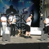 Jövő évben jön a Rock Band Európába