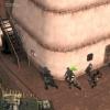 Hired Guns: The Jagged Edge demo