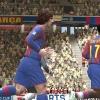 FIFA 08 - demo!