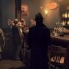 Mafia 2 - videó