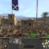 Medieval II: Total War - patch