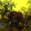 Warhammer Online archtypes