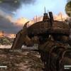 Quake Wars nyitó trailer