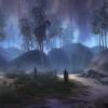 Aranyon a Neverwinter Nights 2 kiegészítője