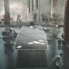 Kane & Lynch: Dead Men gameplay trailer