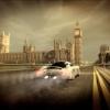 European Street Racing - demo