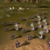 Supreme Commander: Forged Alliance videó