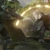 Magyarországi Halo 3 premier a Mammutban
