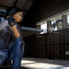 Half-Life 2: Episode Two - képek