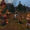 Heroes of Might & Magic V: Tribes of the East demo