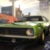 Need for Speed ProStreet drift