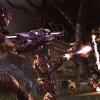 Unreal Tournament III videóinterjú