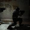TimeShift gameplay videó