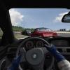 BMW M3 Challenge online bajnokság