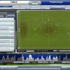 Championship Manager 2008 - demo