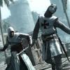 Assassin's Creed interjú