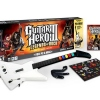 Guitar Hero III: Legends of Rock - megjelenés
