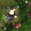 StarCraft 2 hírösszefoglaló