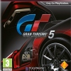 Gran Turismo együttműködés a Top Gearrel