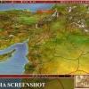 Europa Universalis: Rome béta jelentkezés