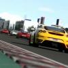 Gran Turismo 5 Prologue videó