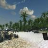 Crysis - csak holnap jön a demo
