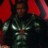 Command & Conquer 3: Kane's Wrath színészek