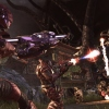 Aranyon az Unreal Tournament