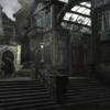 Gears of War videó